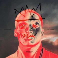 Calboy Long Live The Kings