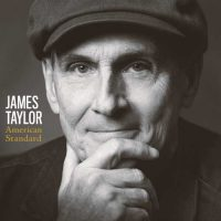 James Taylor American Standard