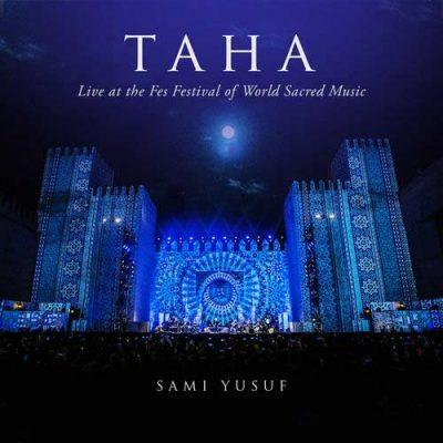 Sami Yusuf Taha