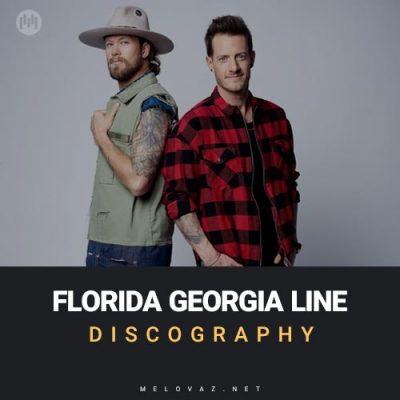 Florida Georgia Line Discography