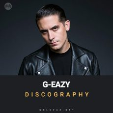 G-Eazy Discography