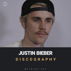 Justin Bieber Discography