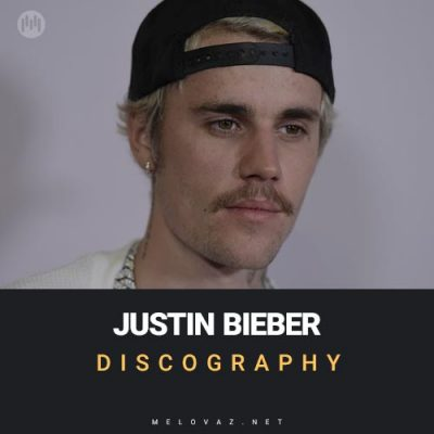 Justin Bieber Discography