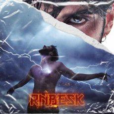 Reynmen RnBesk