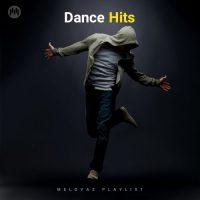 Dance Hits (Playlist By MELOVAZ.NET)