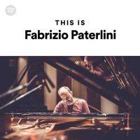 This Is Fabrizio Paterlini