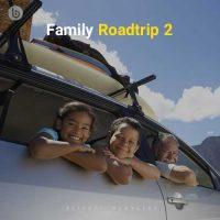Family Roadtrip 2