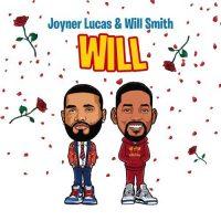 Joyner Lucas, Will Smith Will (Remix)