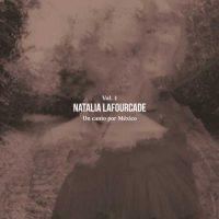 Natalia Lafourcade Un Canto por México, Vol. 1
