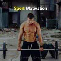 Sport Motivation (Playlist By MELOVAZ.NET)