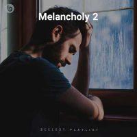 Melancholy 2