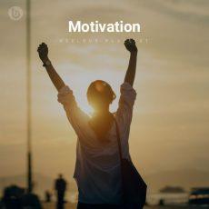 Motivation (Playlist)