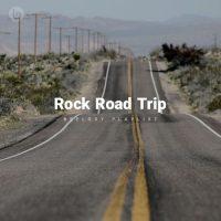 Rock Road Trip (Playlist)