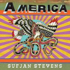 Sufjan Stevens America