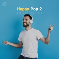 Happy Pop 2 (Beelody Playlist)