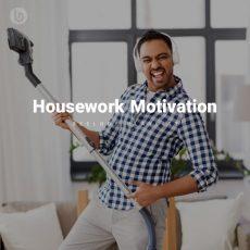 Housework Motivation