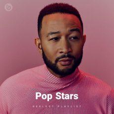 Pop Stars (Beelody Playlist)