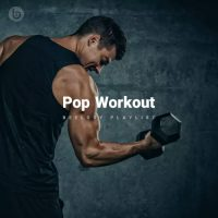 Pop Workout (Beelody Playlist)