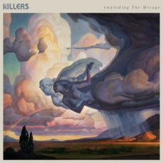 The Killers Imploding The Mirage (Deluxe)
