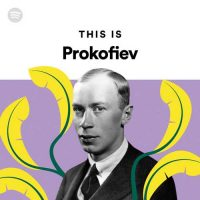 This Is Prokofiev