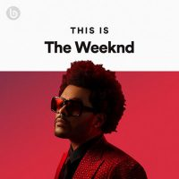 This Is The Weeknd