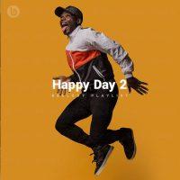 Happy Day 2 (Beelody Playlist)