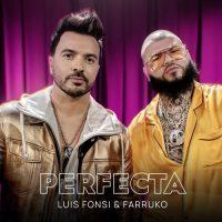 Luis Fonsi, Farruko Perfecta
