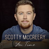 Scotty Mccreery You Time