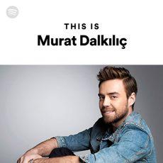 This Is Murat Dalkılıç