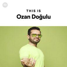 This Is Ozan Doğulu
