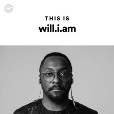 This Is will.i.am