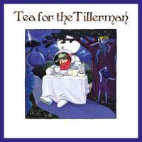 Yusuf / Cat Stevens Tea For The Tillerman²