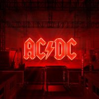 AC/DC Shot In The Dark
