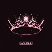 BLACKPINK THE ALBUM