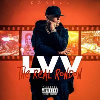 Darell LVV the Real Rondon
