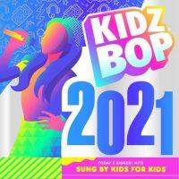KIDZ BOP Kids KIDZ BOP 2021