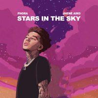 Phora, Jhené Aiko Stars In The Sky