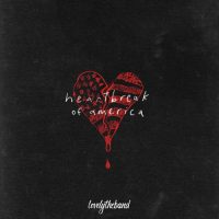 lovelytheband heartbreak of america
