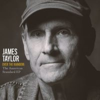 James Taylor Over The Rainbow