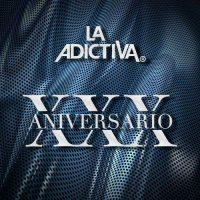 La Adictiva Banda San José de Mesillas 30 Aniversario