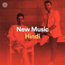 New Music Hindi