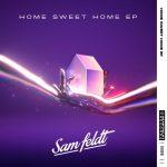 Sam Feldt Home Sweet Home