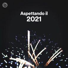 Aspettando il 2021
