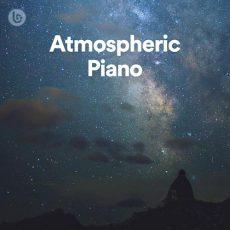 Atmospheric Piano