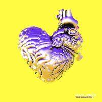 Ava Max My Head & My Heart