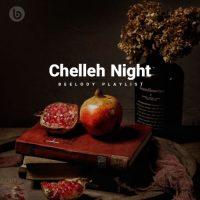 Chelleh Night