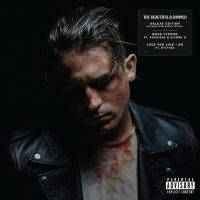G-Eazy The Beautiful & Damned
