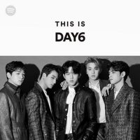 This Is DAY6