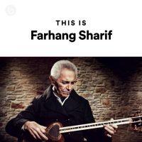 This Is Farhang Sharif