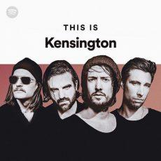 This Is Kensington